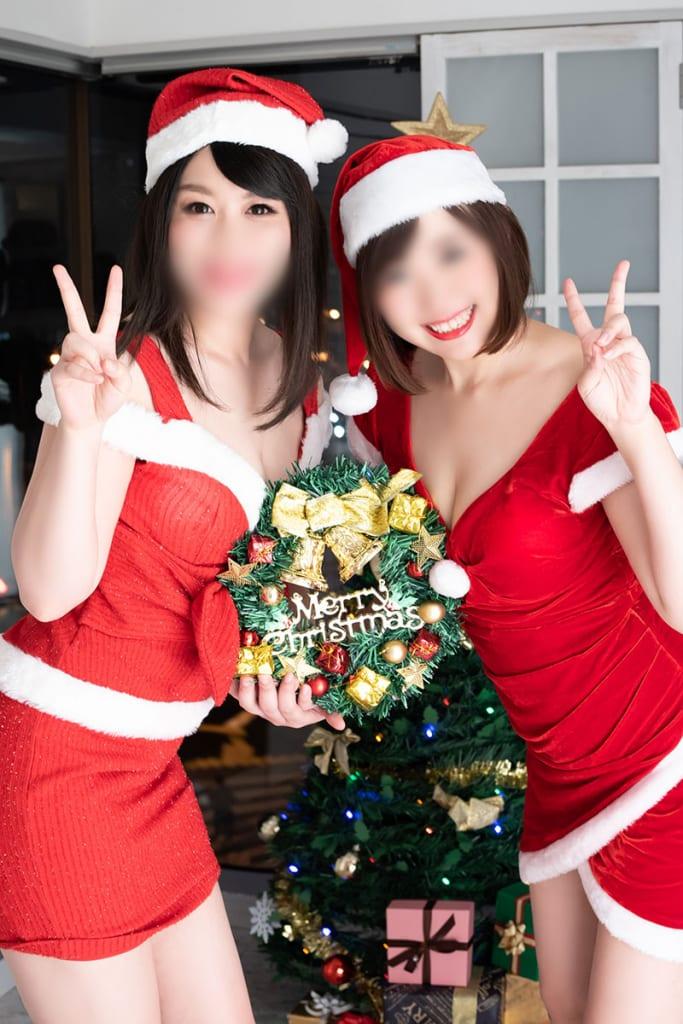 土浦ソープランド スプラッシュ けい ほたる クリスマス 特集ページ